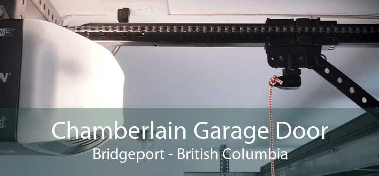 Chamberlain Garage Door Bridgeport - British Columbia