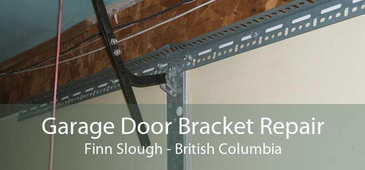 Garage Door Bracket Repair Finn Slough - British Columbia