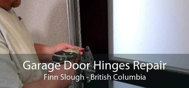 Garage Door Hinges Repair Finn Slough - British Columbia