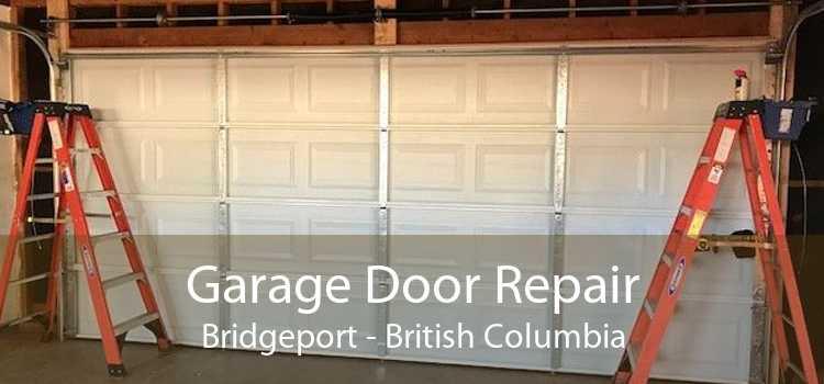 Garage Door Repair Bridgeport - British Columbia