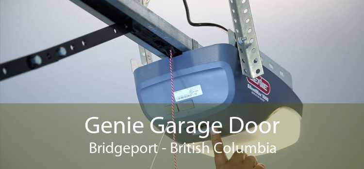 Genie Garage Door Bridgeport - British Columbia