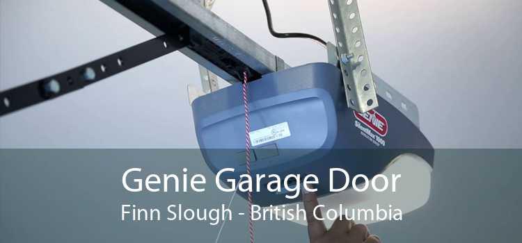 Genie Garage Door Finn Slough - British Columbia