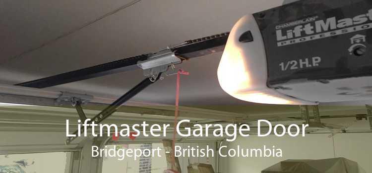 Liftmaster Garage Door Bridgeport - British Columbia