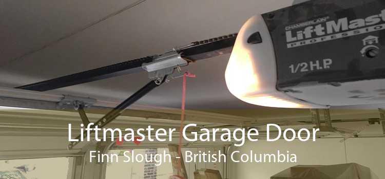 Liftmaster Garage Door Finn Slough - British Columbia