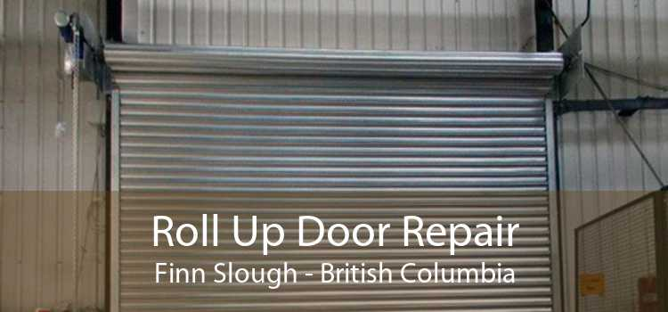 Roll Up Door Repair Finn Slough - British Columbia