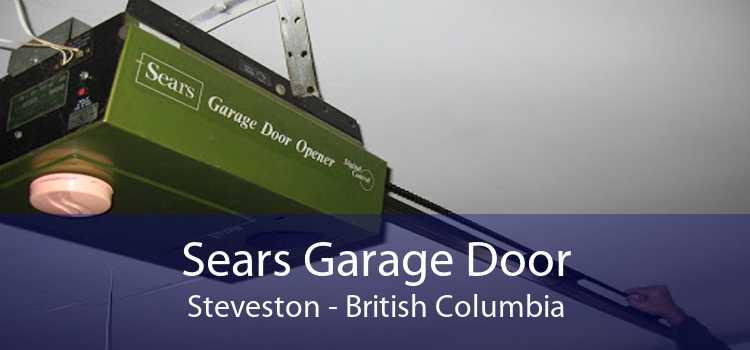 Sears Garage Door Steveston - British Columbia